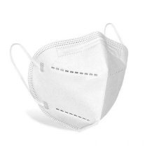 kn95 ffp2 fda masks ideal for outdoor