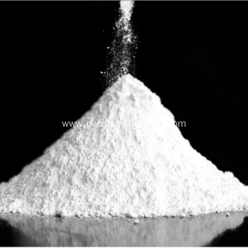 Raw Materials of Asphalt 800 Mesh Calcium Carbonate