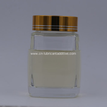 Polymethylacrylic  Pour Point Depressant For Lubricating Oil