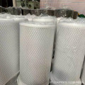 G4 Laminated Air Filter Media-Roll with Metal