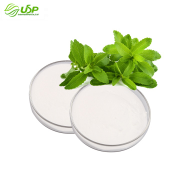 Natural Organic Stevia Powder/Organic Stevia Extract