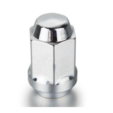 Tot products alloy steel custom hex coupling nuts