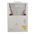 High COP Heat Pump Water Heater
