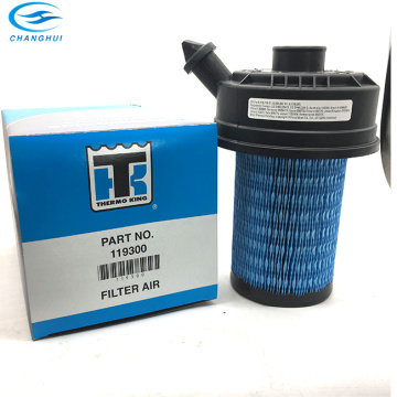 air filter for Refrigeration unit SLXIThermo king