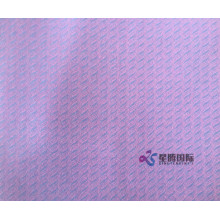 Warm Touch 100% Wool Fabric