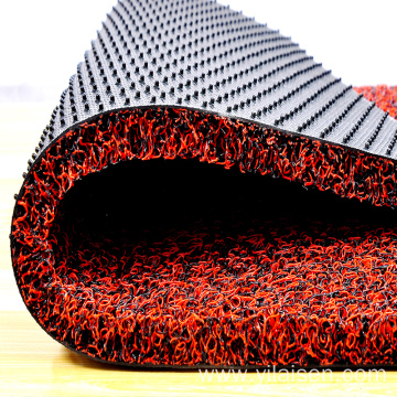 Factory wholesale doormat runner rug funky door mats