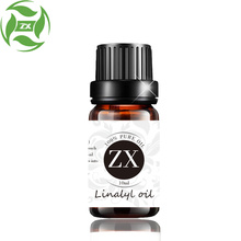 OrganicCamphor wood oil Linalyl oil essential oil