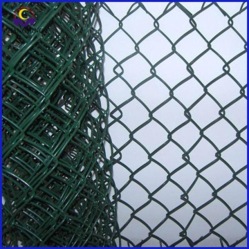 Wire Mesh Fence With Razor Barbed Wire