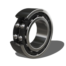 Angular Contact Ball Bearing 5300 Series