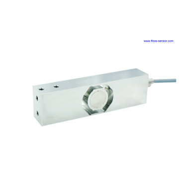 Fibos Shear beam load cell sensor