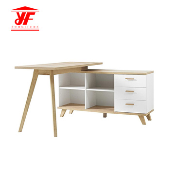 Good Computer Workstation Table Design with Price