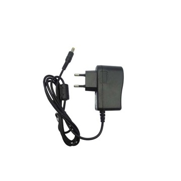 5v 1a wall charger portable with eu plug