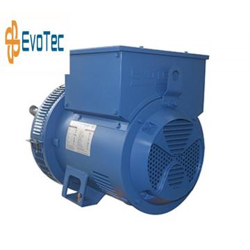 Brushless Three Phase IP23 Generator