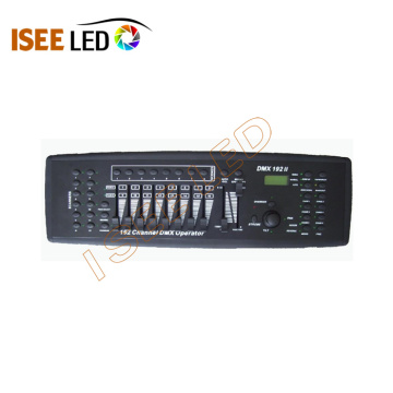 DMX DJ Lighting Console Equipment