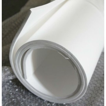 Expanded PTFE sheet high demand products 3mm thickness