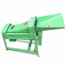 Electric mini corn sheller machine