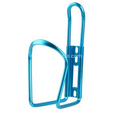 Popular Bike Water Bottle Support Bicycle Part