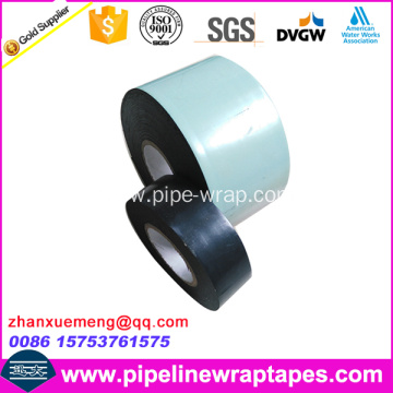 high strength anticorrosion pe tape