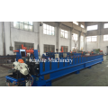 Bottom Shutter Door Slat Forming Machine