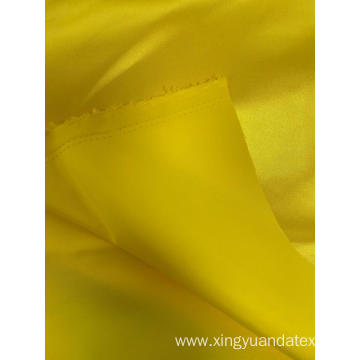 Custom Dull Satin Fabric
