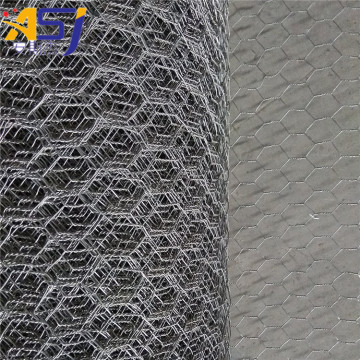 hex wire netting chicken mesh fencing rolls