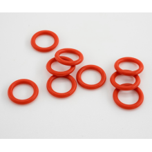 popular small size nitrile rubber oring