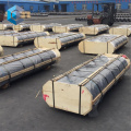 650mm UHP Graphite Electrodes for Electric Arc Furnaces