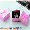 High End Luxury Bracelet Packaging Paper Box