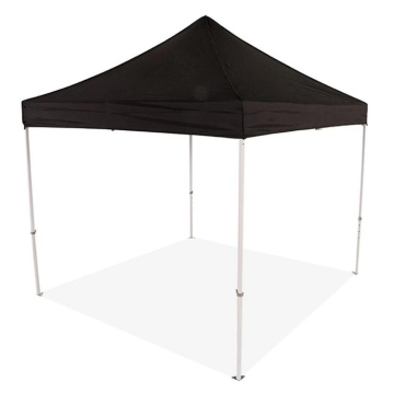 Canopy Tents Outdoor Price