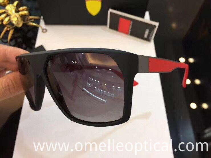Quality Polarized Sunglasses