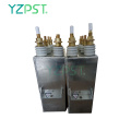 Sale 0.27KV RFM electric heating capacitors  176Kvar