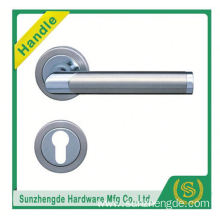 SZD SLH-060SS Stainless Steel Solid or Hollow Modern Door Handles