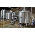 Commerical Craft Beer Factory with Capcity 30HL