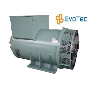 Lower Voltage Three Phase AC Generators Diesel