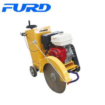 Honda petrol concrete saw concrete road cutting machine ( FQG-400)
