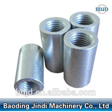 Reinforcement Steel Rebar Coupler Price