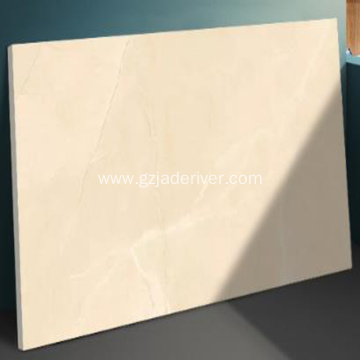 Natural Onyx Stone Tile Non-slip Indoor Decoration