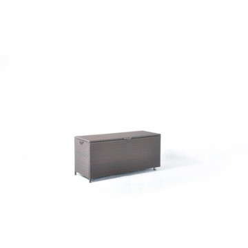 2019 outdoor storage box for home and hotel