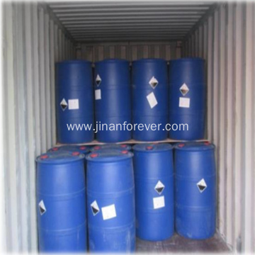 CHemical Compound NH2NH2 Hydrate 100%