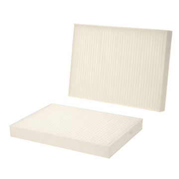 Dodge Challeng HEPA Cabin Air Filter