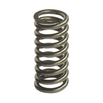 JIS Standard LR/MR Floating Pin Round Wire Spring