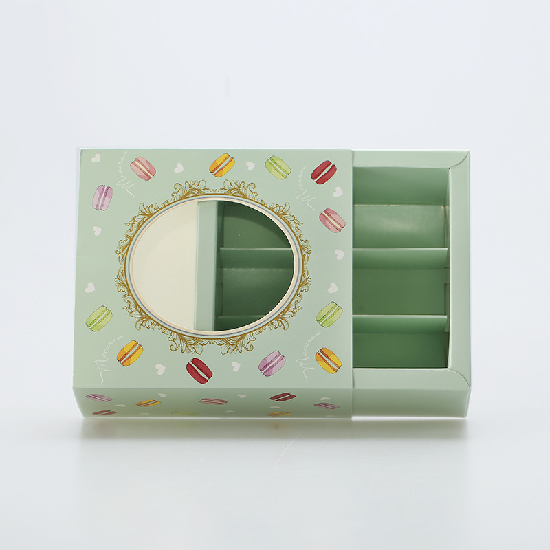macaron_package_box_Zenghui_Paper_Package_company_1 (5)