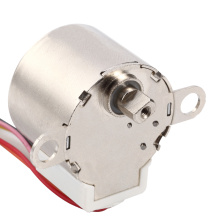 24BYJ48-527 Stepper Motor |High Torque Geared Stepper Motor