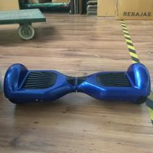 Electric Hoverboard Two Wheels Self Balance Scooter