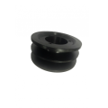 Riding Mower Deck Idler Pulley