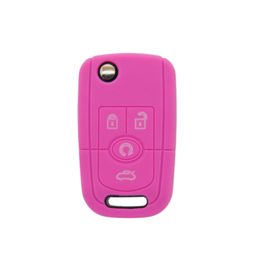 Buick car key case buy online