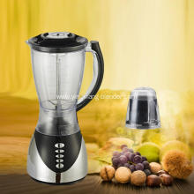 heavy duty commercial quality professional Blender