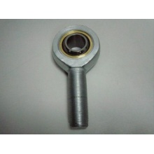 Rod End Bearing (GE110CS-2Z)