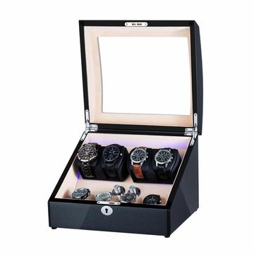 best watch roll for travel case