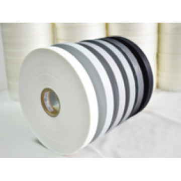 0.15MM Special lycra fabric tape for sportswear